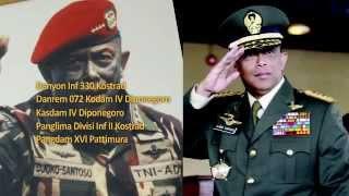 getlinkyoutube.com-Profile Jenderal TNI Purn) H  Djoko Santoso