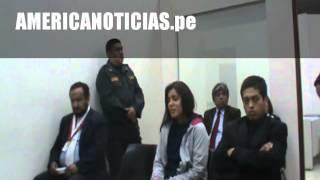 getlinkyoutube.com-Testimonio completo de Carlos Arena  y su novia