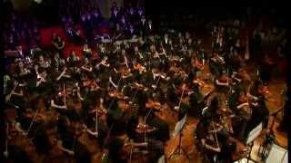 getlinkyoutube.com-The Phantom of The Opera