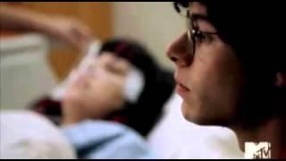 getlinkyoutube.com-The Hard Times of RJ Berger - Season 2  (Promo)