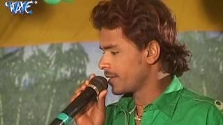 ससुरा से निक नईहरे Sasura Se Nik Nayihare - Darling dehat wali - Bhojpuri Hit Songs HD width=
