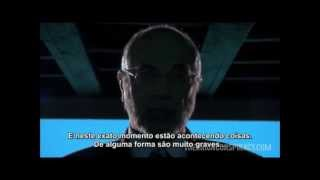 getlinkyoutube.com-Segredo de Estado TOP SECRET 1ª Parte legendado