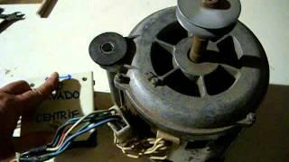 getlinkyoutube.com-Probador de motores de lavarropas