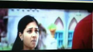 getlinkyoutube.com-haircut scene from a telugu movie