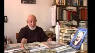 getlinkyoutube.com-Film o Ojcu PIO - Ukrzyżowany bez krzyża