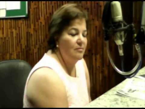Marcia Dal Fabro 17/10/2014