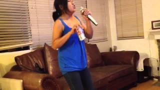 Zombie Karaoke