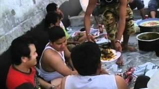 getlinkyoutube.com-NEPALI HOT MOVIE U A E