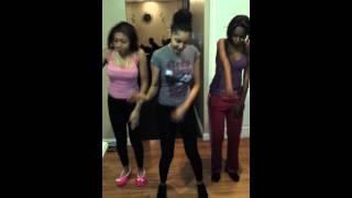 getlinkyoutube.com-NaeNae Dance (East Coast style)