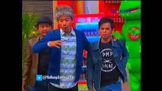 getlinkyoutube.com-Djibril Firmansyah  Ariel KW Super Suara 99,9% mirip
