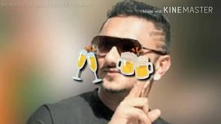 Chhote Chhote Peg  Whatsapp status Video   Yo Yo Honey Singh   Neha Kakkar   Sonu Ke Titu Ki Sweety