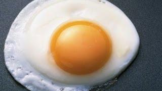 getlinkyoutube.com-Как жарить яичницу?
