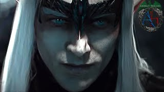 getlinkyoutube.com-The Elder Scrolls - O Filme da Historia [Full HD 1080P]
