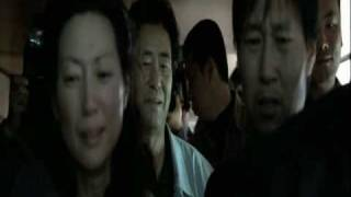 getlinkyoutube.com-Sympathy for Lady Vengeance - Best Scene