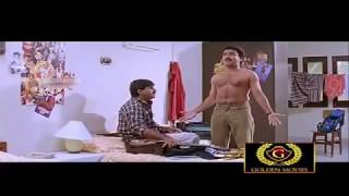 getlinkyoutube.com-Malayalam Actor Sudeesh Very hot in Underwear