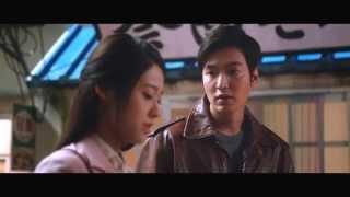 getlinkyoutube.com-Gangnam 1970 [강남1970] / romantic version. Lee Minho [EN sub]