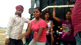 Xxx videos India girl