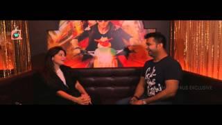 Kanika Kapoor | Xclusive Interview | Whats Up Aus
