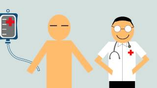 getlinkyoutube.com-เคมีบำบัด(คีโม) คืออะไร การรักษาและการดูแลตัวเองผู้ป่วยมะเร็ง