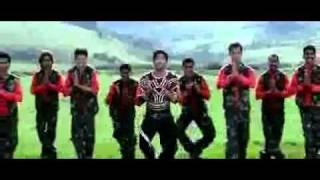 Yelageyalaga from Parugu 2008   Telugu Video Song HD Quality
