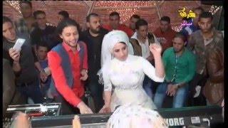 getlinkyoutube.com-عروسه بتعزف خليجى مع  عبد السلام من شركة النجوم م _ ناصر بركات 01026395900
