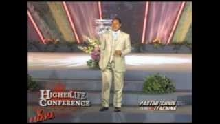 getlinkyoutube.com-Pastor Chris magyar szinkronnal Higher Life Conference 1.flv