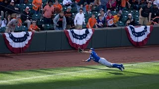 getlinkyoutube.com-MLB Top Plays April 2015