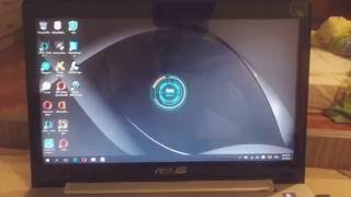 getlinkyoutube.com-Jarvis A.I - windows voice recognition software