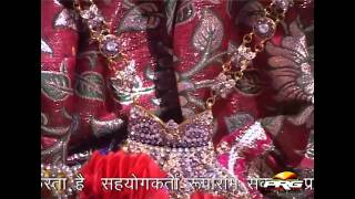 "getlinkyoutube.com-""Chosath Jogani"" Popular Rajasthani Bhajan | Shyam Paliwal | Nimbeshwari Mata | Latest Marwadi Songs"