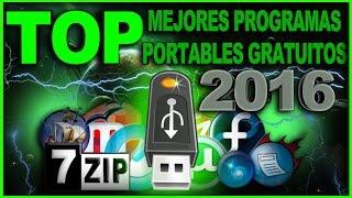 getlinkyoutube.com-Super Pack De Las Mejores Herramientas Portables Del 2016