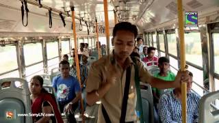 getlinkyoutube.com-CID - Bus Hijack - Episode 1059 - 4th April 2014