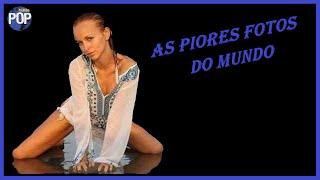 getlinkyoutube.com-AS PIORES FOTOS DO MUNDO