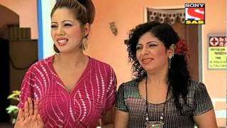 getlinkyoutube.com-Taarak Mehta Ka Ooltah Chashmah - Episode 616