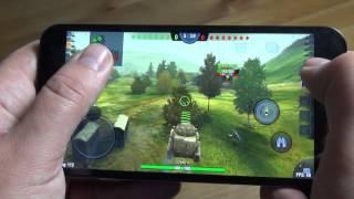 getlinkyoutube.com-World of Tanks на телефонах, планшетах, мини-компьютерах. Android и Windows