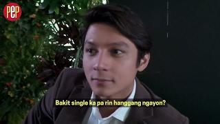 getlinkyoutube.com-Reason why Joseph Marco is still single