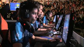 getlinkyoutube.com-Dreamhack Winter 2014 CS:GO Championship Grand Final Nip-Gaming vs  Team LDLC Game1 De_Dust2