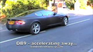 getlinkyoutube.com-aston martin DB9 - sound