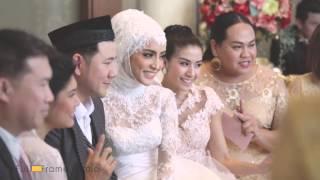 getlinkyoutube.com-พิ้งกี้ แต่งงาน [ตัวเต็ม]