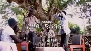 LMB Rags   Lazaro DBK DJs Official Music Video