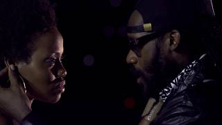Tarrus Riley - The Limit (Hurry Up) [Official Music Video] September 2