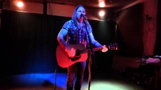 Mike Tramp - Till Death Do Us Part - Live @ Bada Bing Oostende 16-09-2014