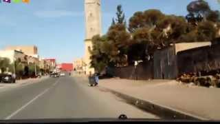 getlinkyoutube.com-وجدة 1 OUJDA
