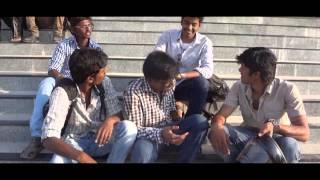 getlinkyoutube.com-GETHH - A Tamil Short Film by Thanmanam,Guru & Kavin.