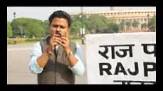 getlinkyoutube.com-Barwala kand ki real story