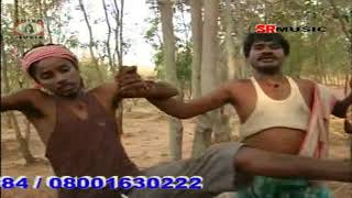 getlinkyoutube.com-New Purulia Video Song 2015 - Aoje Moje Nai | Video Album - SR Music Hits
