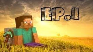 getlinkyoutube.com-DCGTV. Minecraft 1.5.2 #1 เอาตัวรอดในคืนแรกกับเพื่อน {Normal}