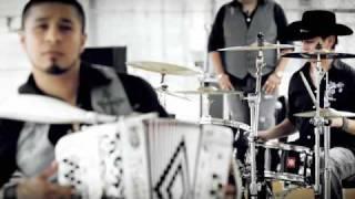 "getlinkyoutube.com-Siggno ""Ya No Me Importa"" Music Video"