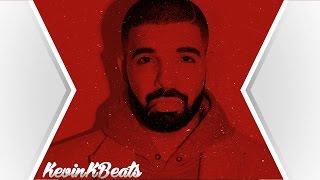 "getlinkyoutube.com-""Come & Go"" (w/Hook) | [Drake Type Beat]"