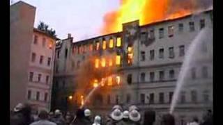 getlinkyoutube.com-Fires in Moscow