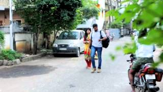 ORU IRONBOX ORU TUBELIGHT - Best Film Award Winning Tamil Short film - Nalaya iyakunar season 4